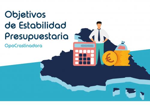Objetivos de Estabilidad Presupuestaria (OpoCrastinadora)
